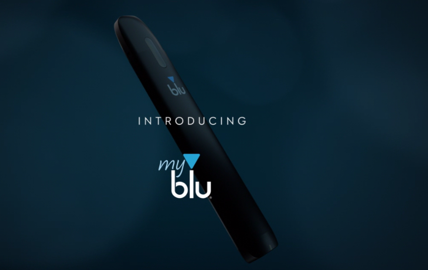 Introducingmyblu